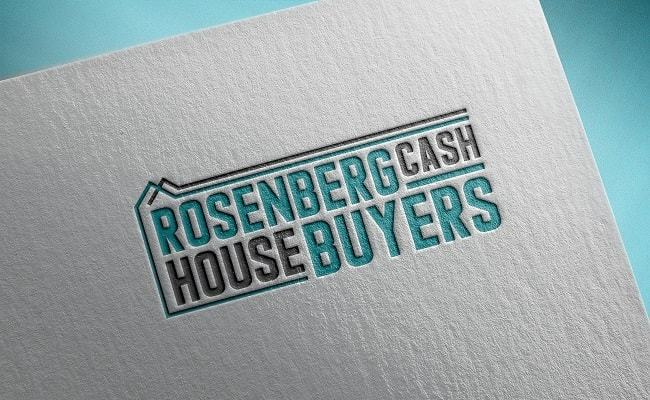 Rosenberg Cash House Buyers