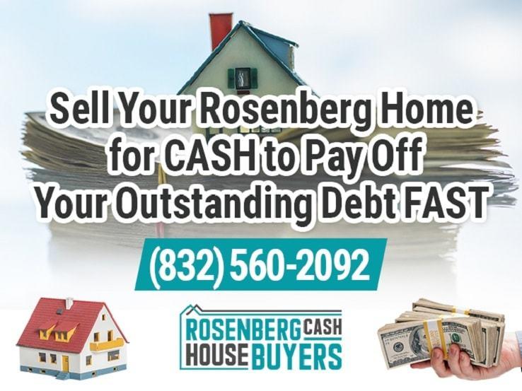 rosenberg bankruptcy