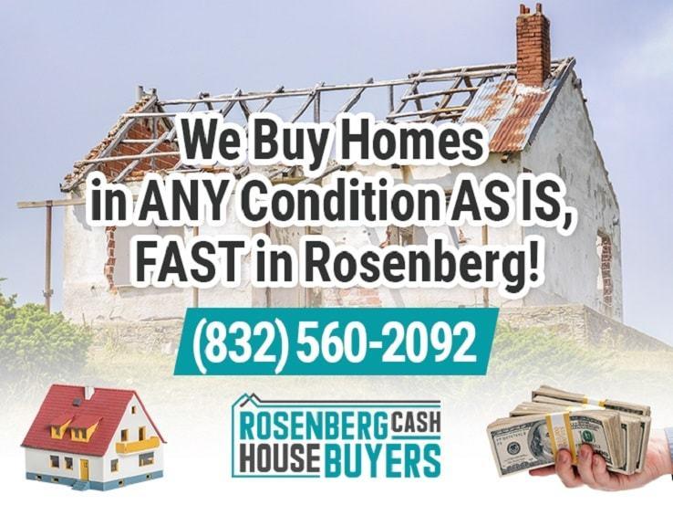 rosenberg costly repairs